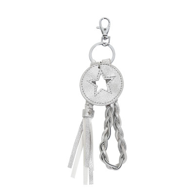 Keychain Star Combination