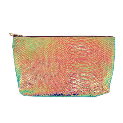 Make-up Tasche Sweet Mermaid