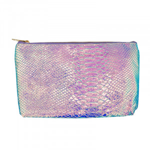 Make-up Tas Sweet Mermaid