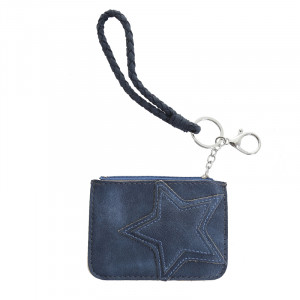 Wallet Duo Star
