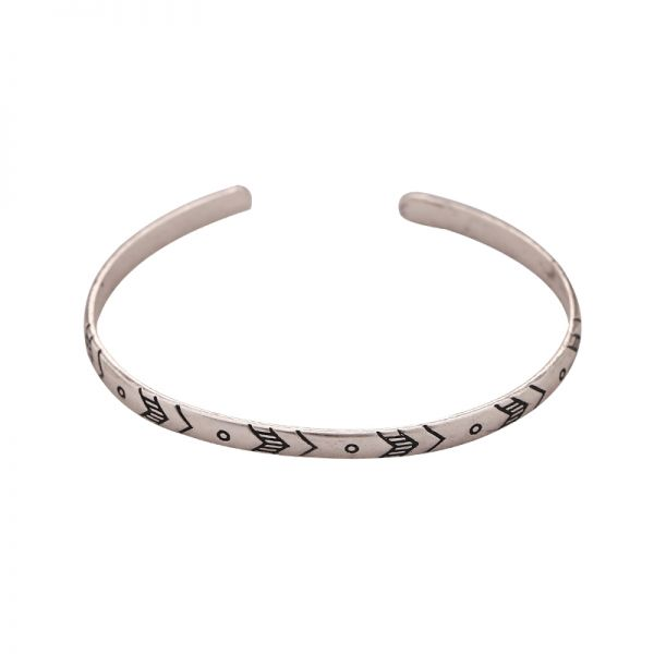 Bracelet Ethnic Arrow Row