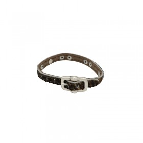 Armband Fashionable Animal