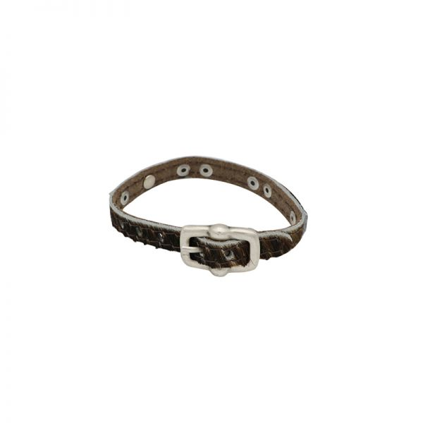 Bracelet fashionable animal