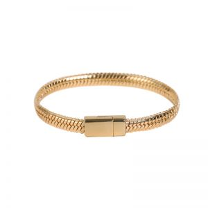 Armband Sophisticated Girl