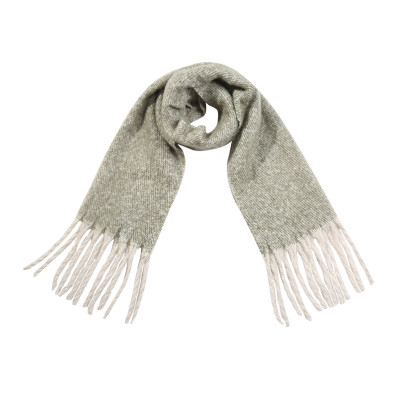 Scarf Soft and Sweet