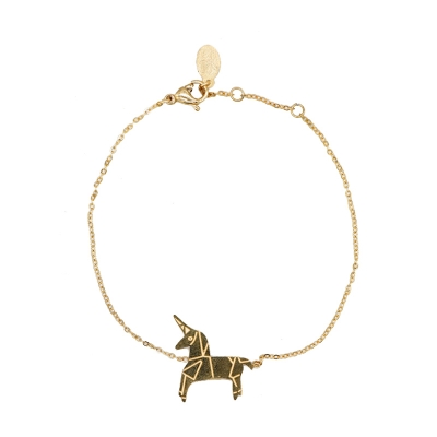 Bracelet Stylish Unicorn