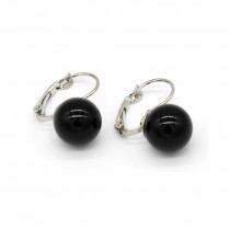 Earrings Chique pearl