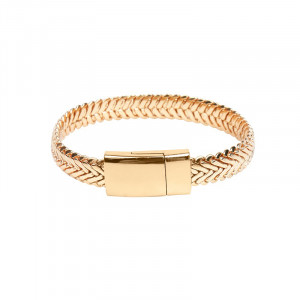 Armband Chic Mademoiselle