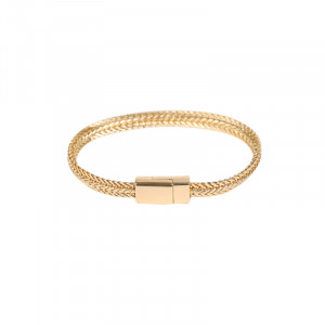 Armband Stylish Madame