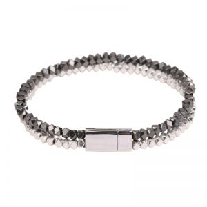 Armband Miss Party