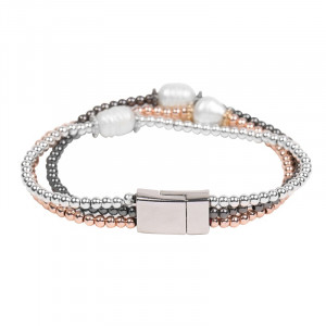 Armband Miss Pearl