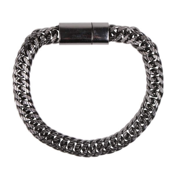 Armband Unique Chain