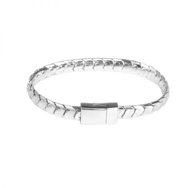 Bracelet Stylish Madame