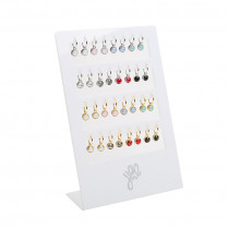 Earrings Set Posh Sparkle