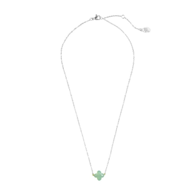 Kette One Clover