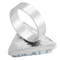 Ring Marble #16