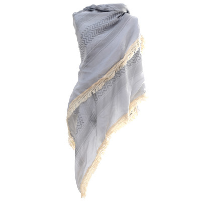 Scarf L'Amour