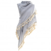 Scarf Starrie
