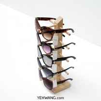 Display Sunglasses