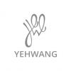Yehwang Instagram
