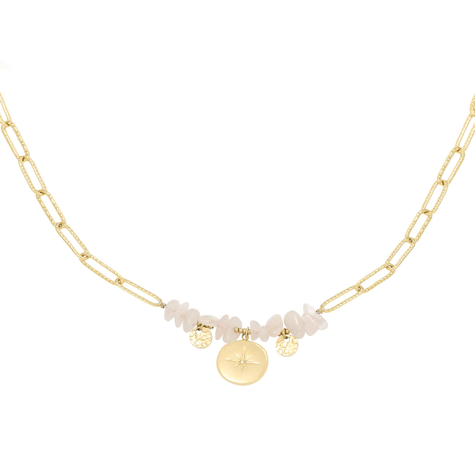 Necklace Celeste
