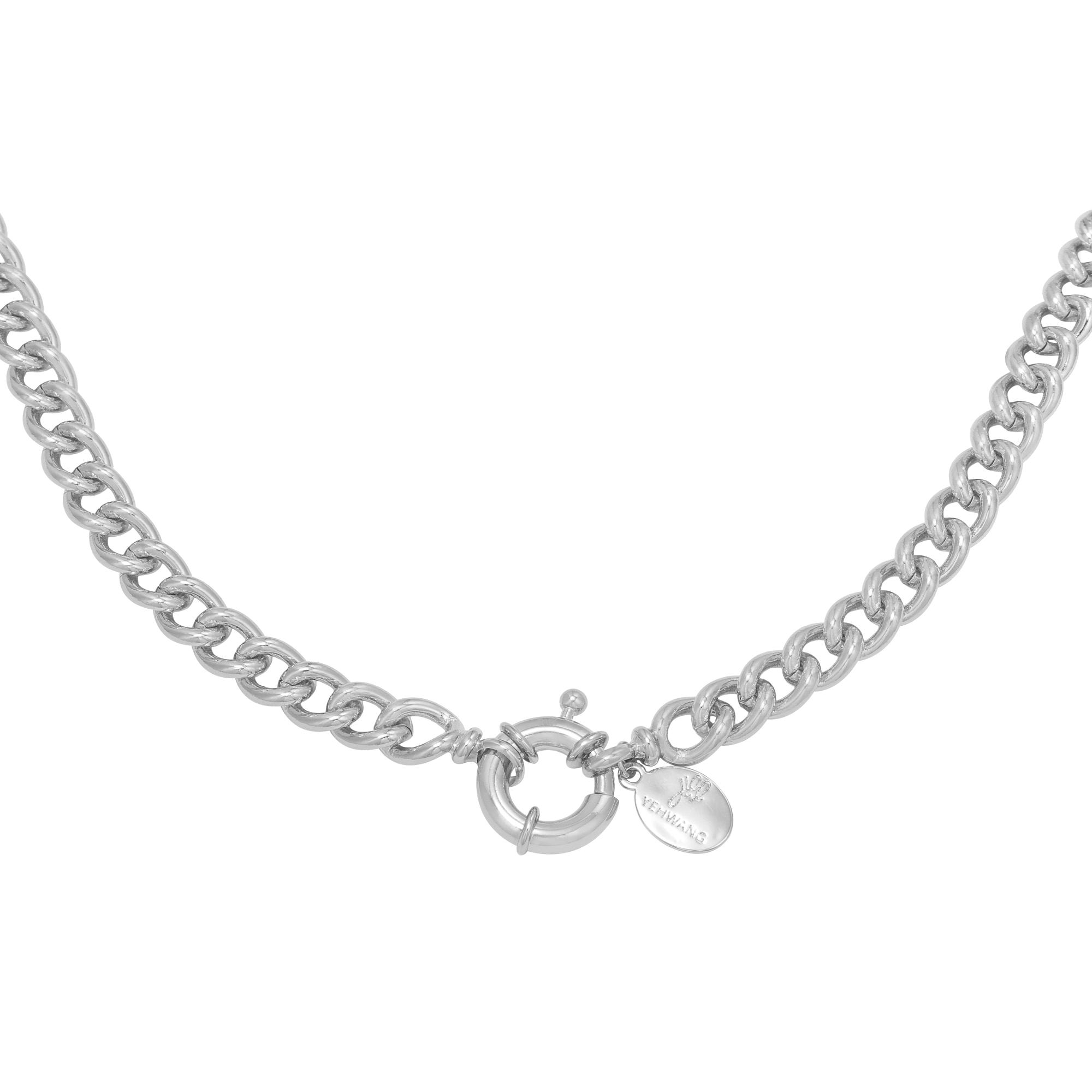 Necklace Chain Lara