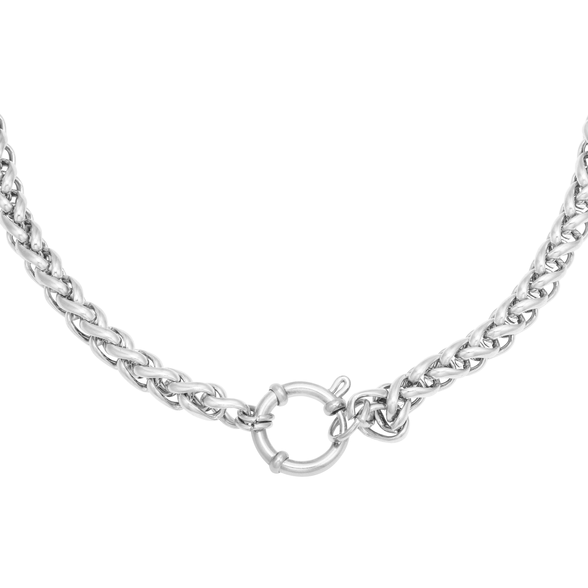 Collar Chain Quinn