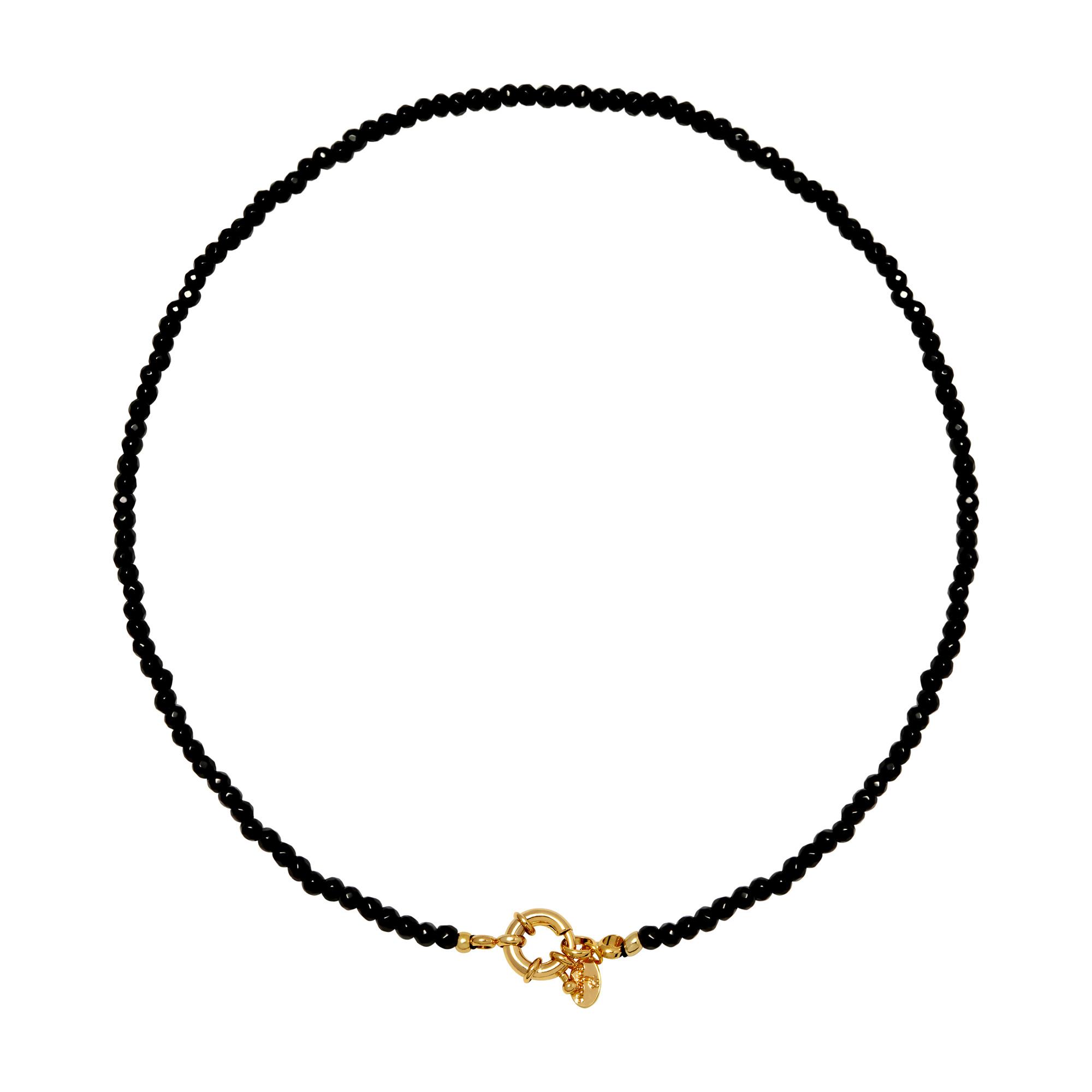 Halskette beautiful