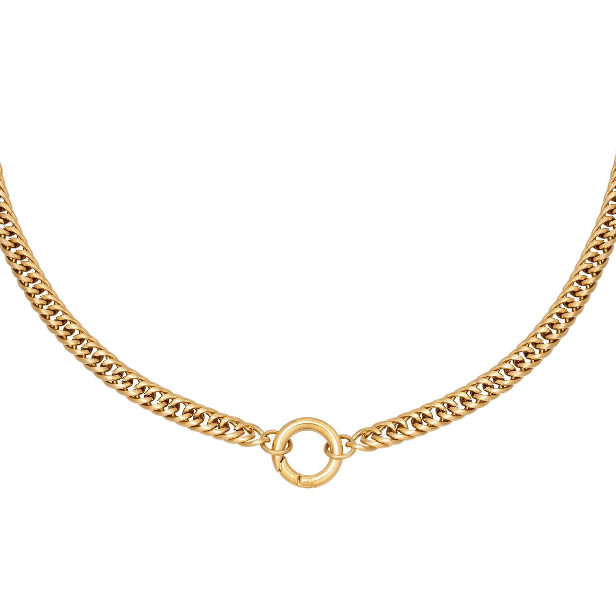 Halskette valencia