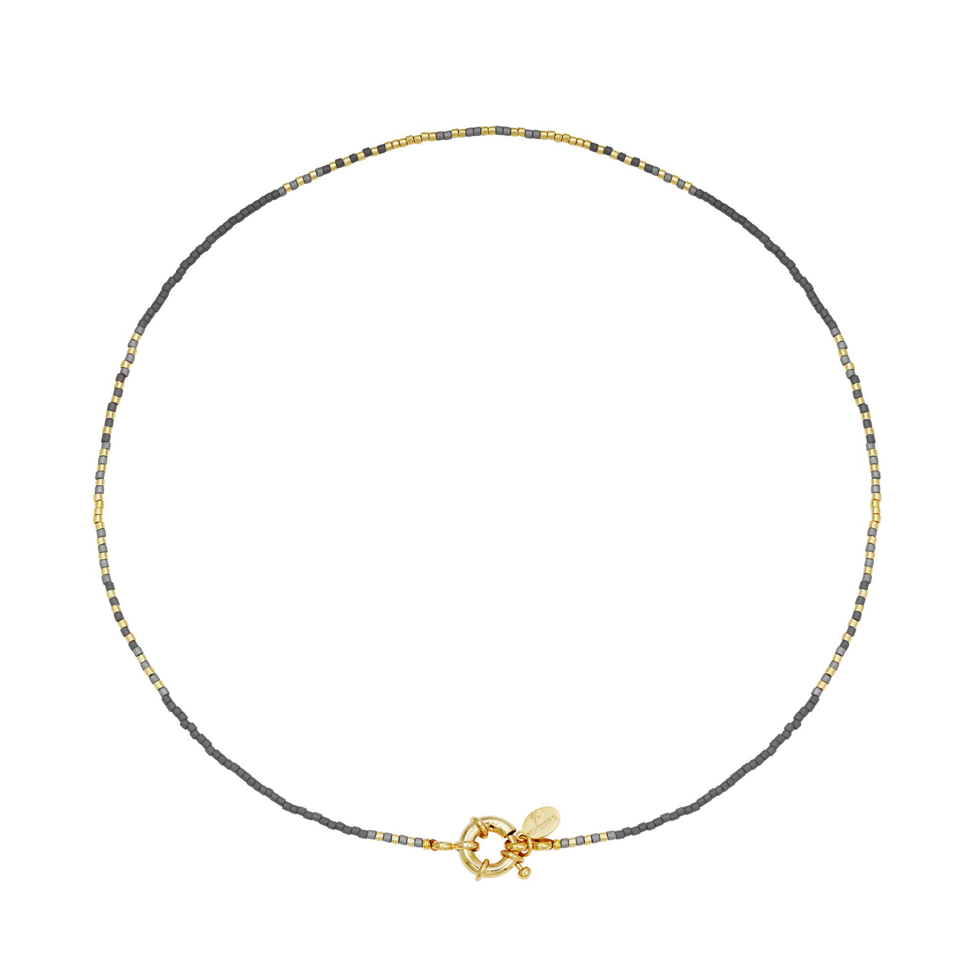 Halskette delicate