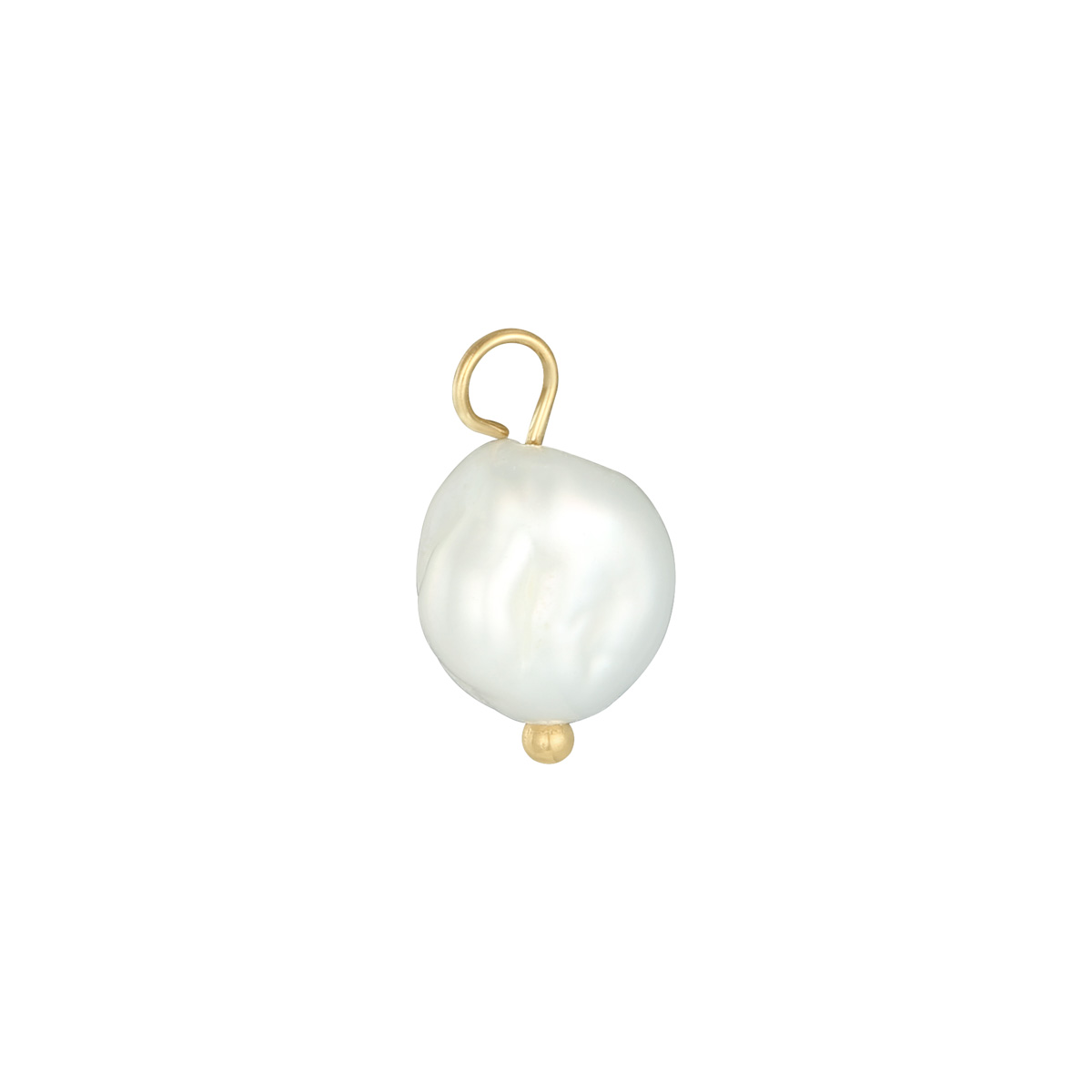 Charm Pearl