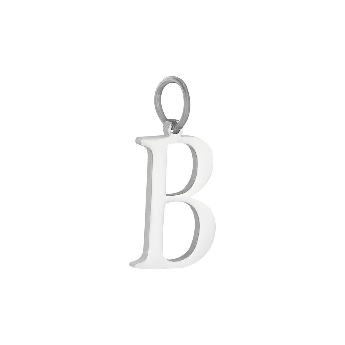 Charm B