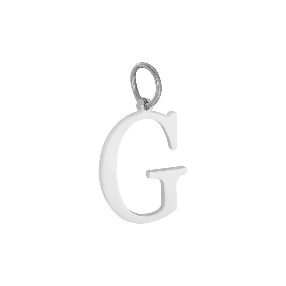 Charm G
