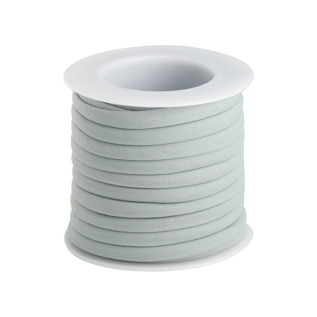 Elastische band diy basic - 6mm