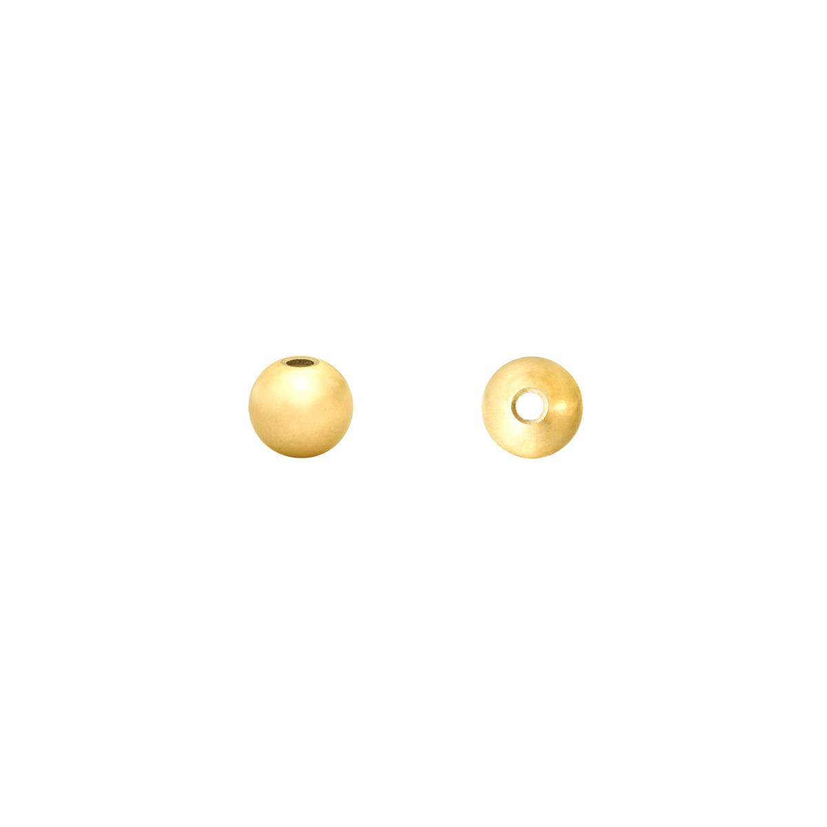 DIY Beads Ball 3MM