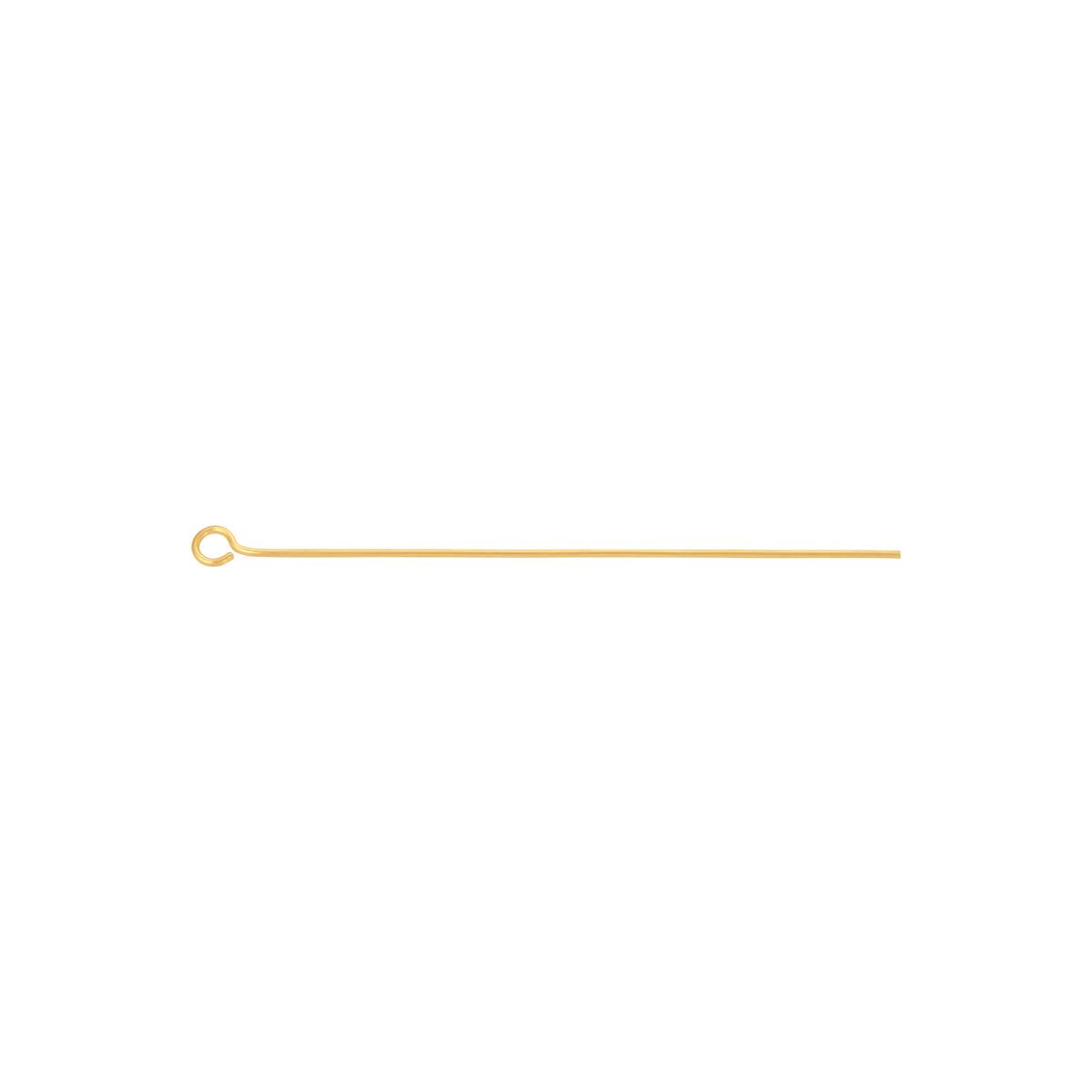 DIY Pin Large -0.8MM