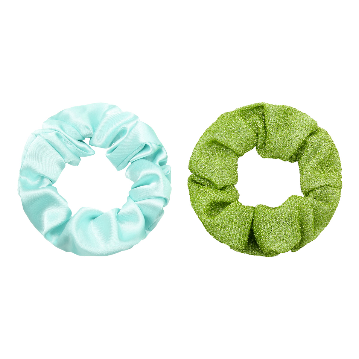 Scrunchie Set Sugar Rush