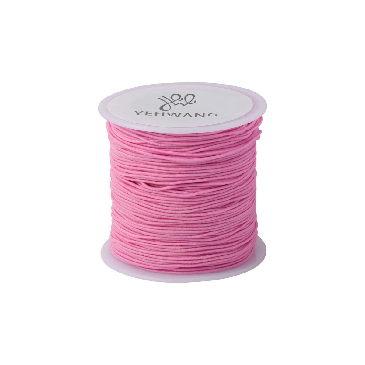 DIY Cord Color - 0.8MM