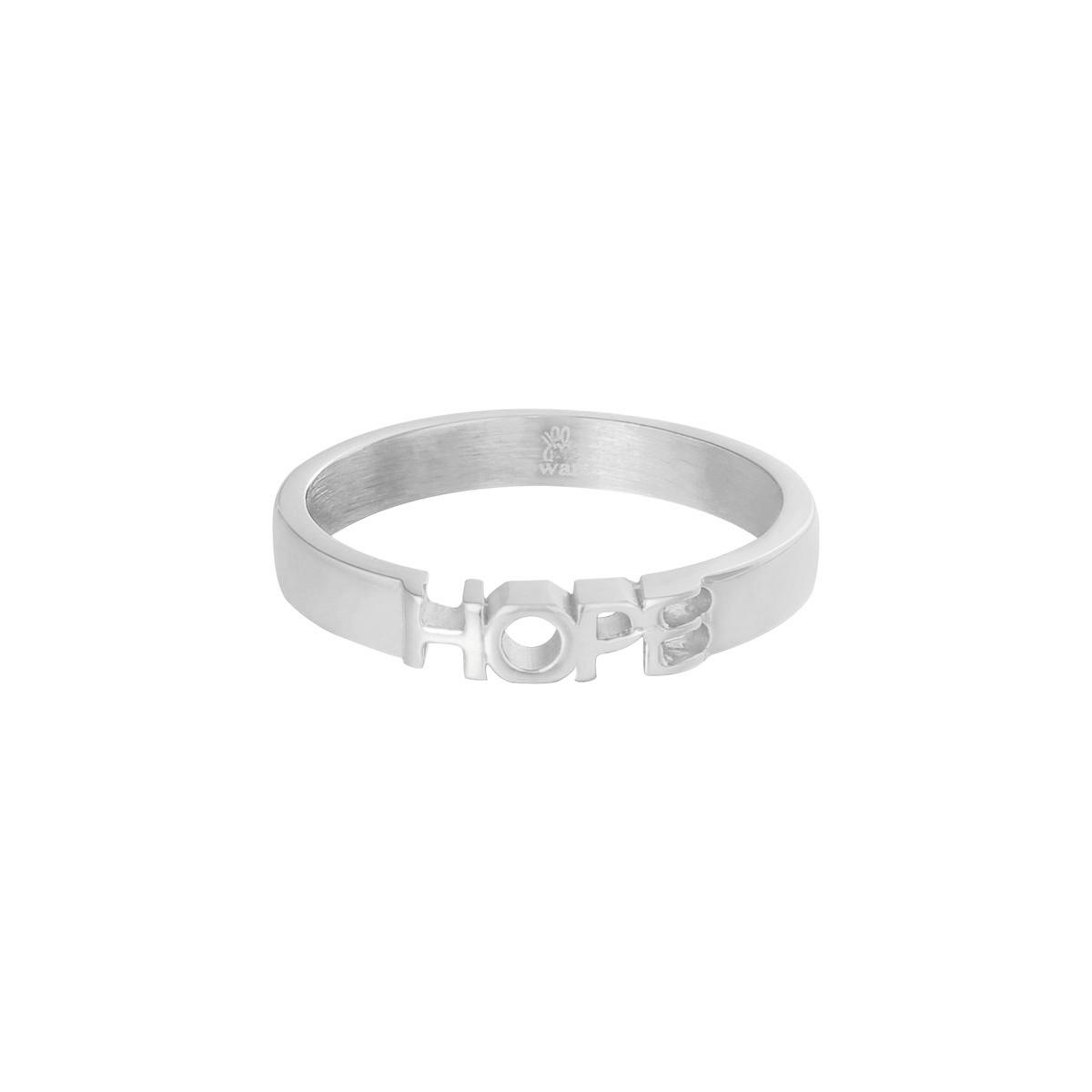 Ring Hope