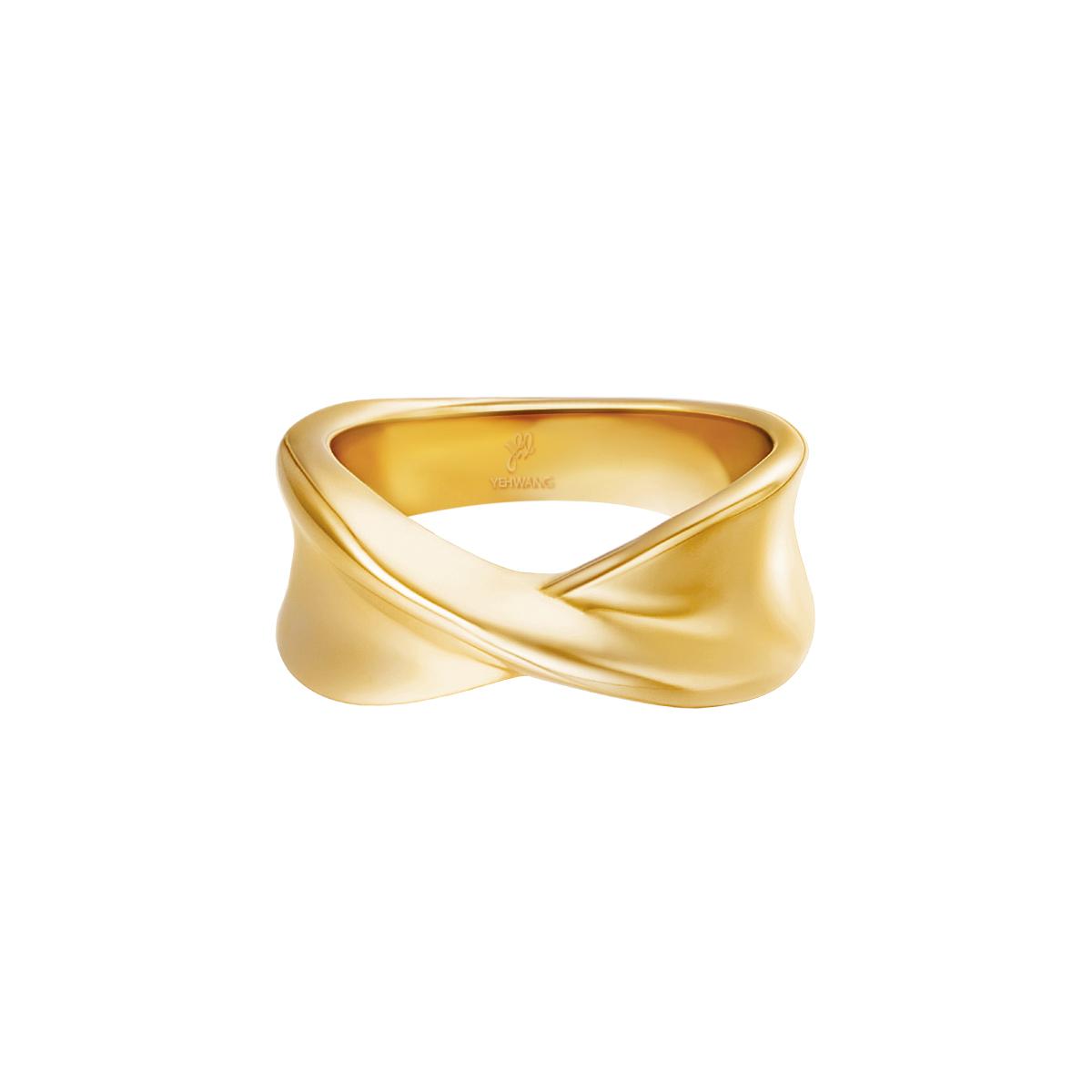 Ring twist it