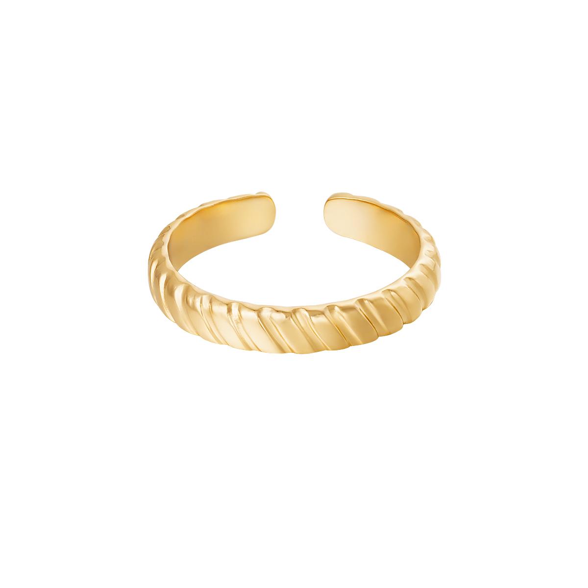 Ring faya