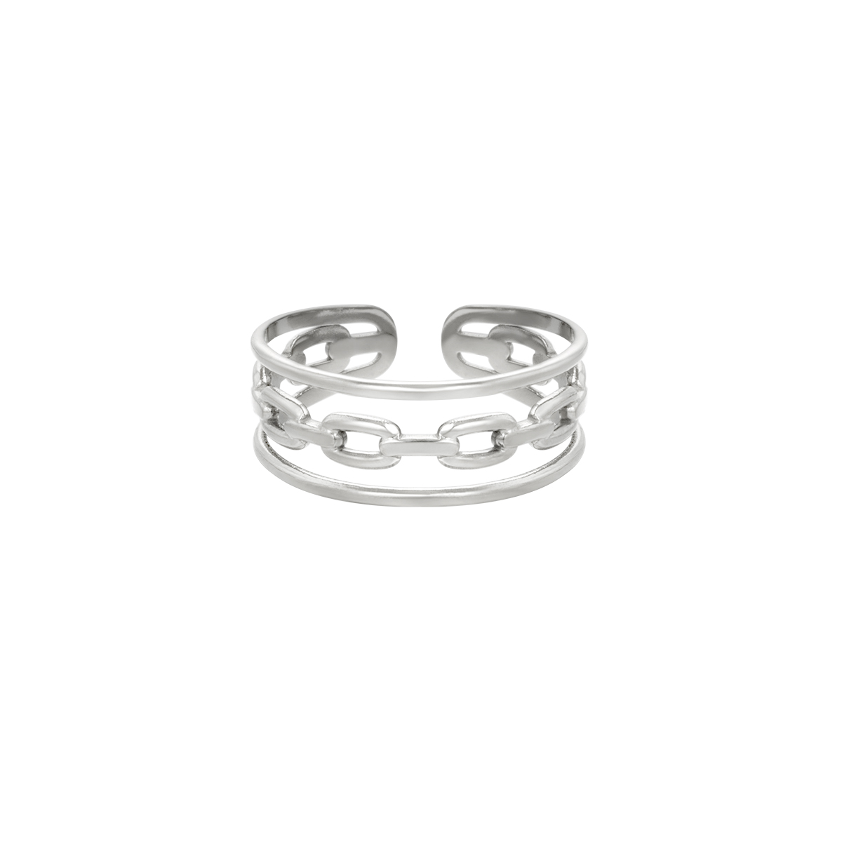 Ring triple