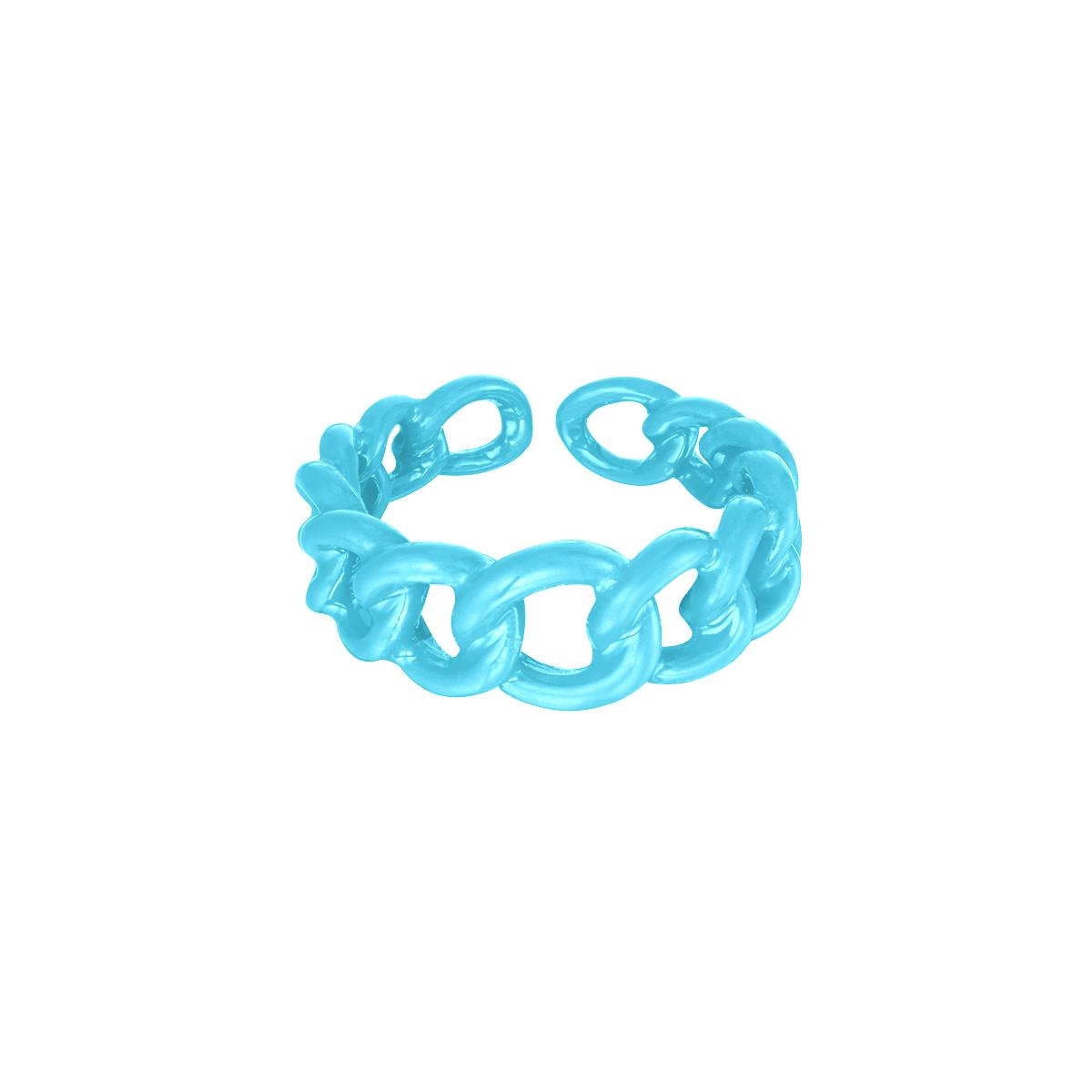 Candy Ring kleine knopen