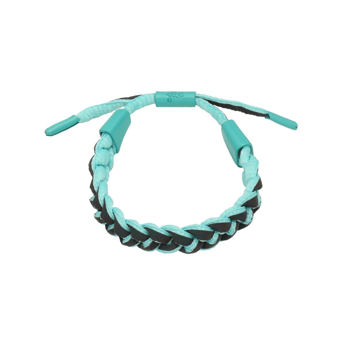 Armband Braid