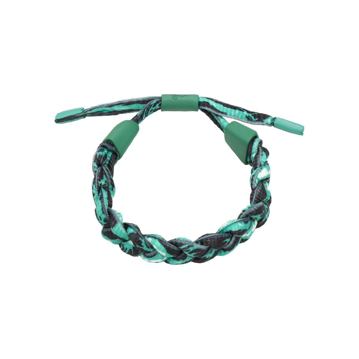 Bracelet Braid Camo