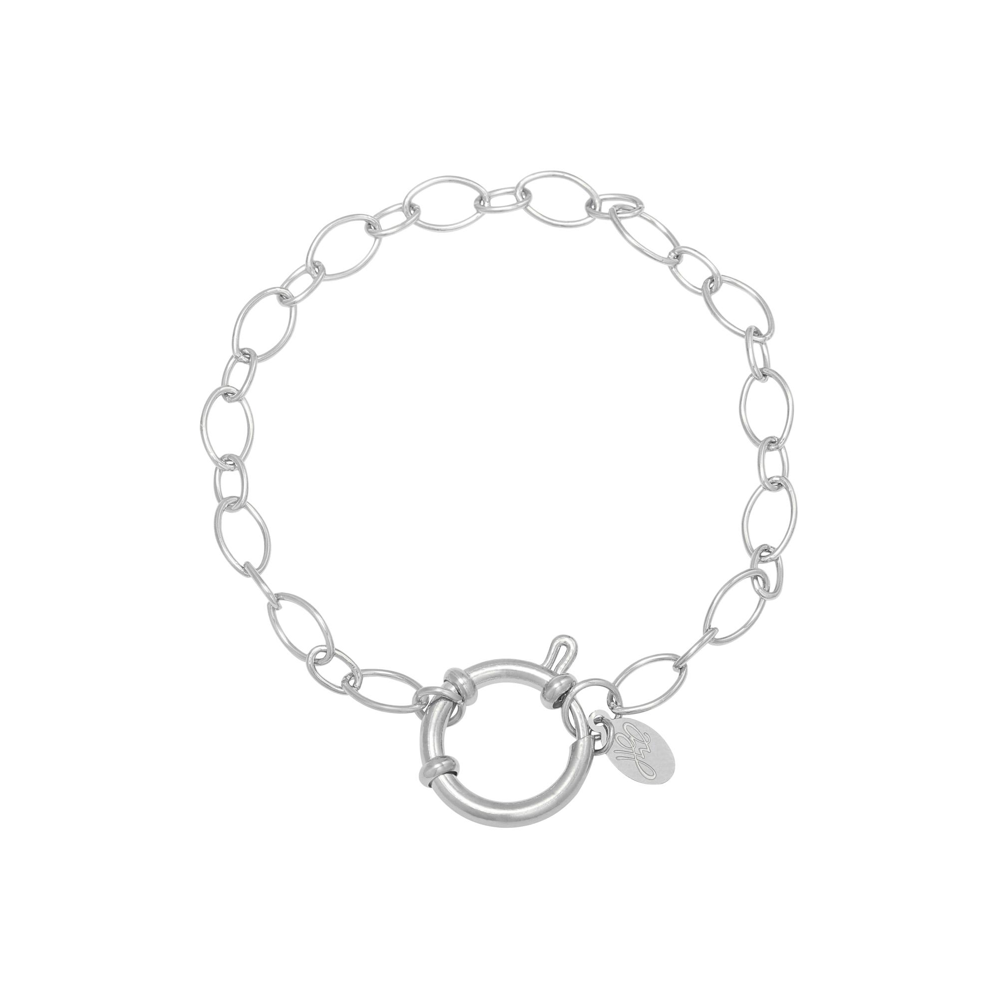Armband Chain Ann