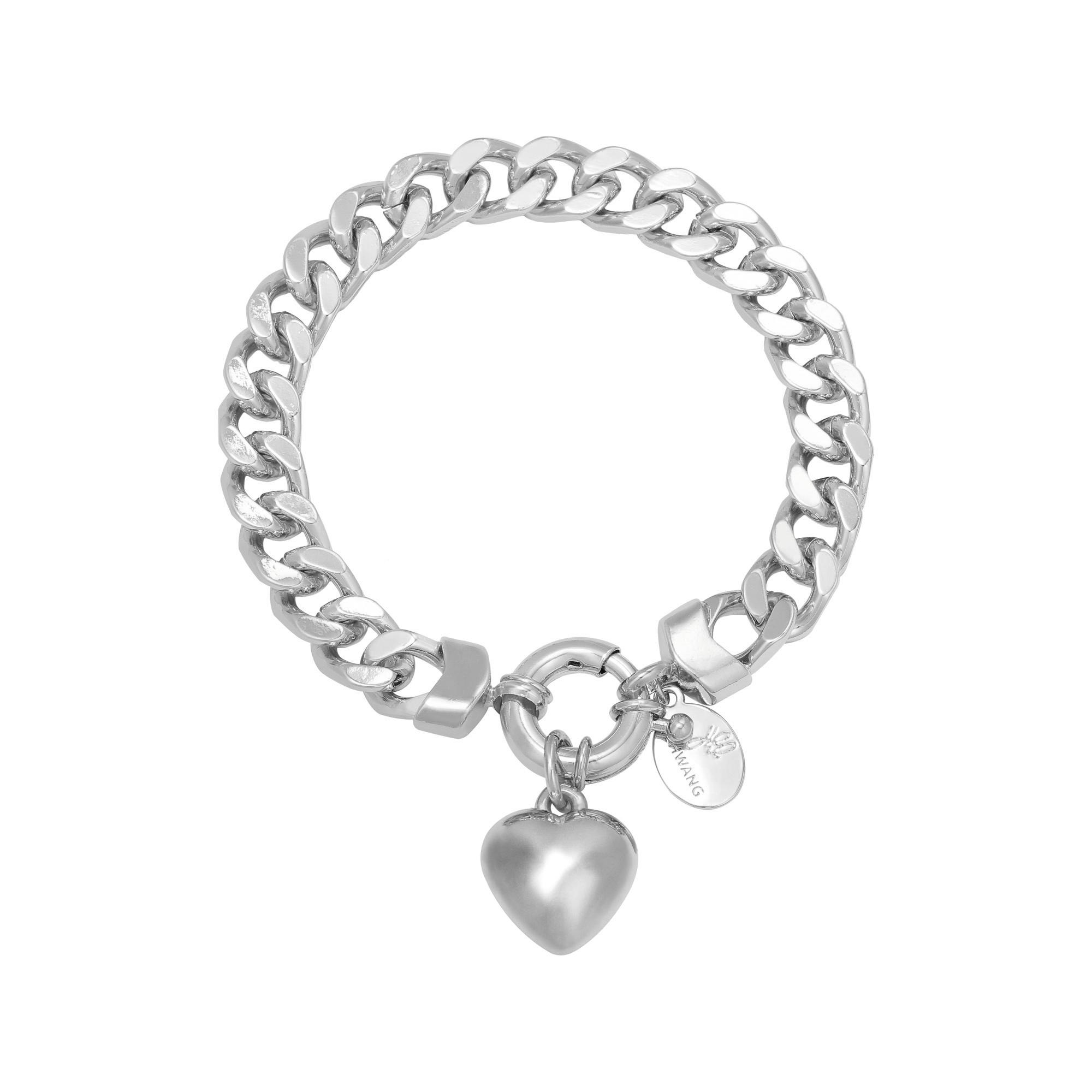 Armband chain opal