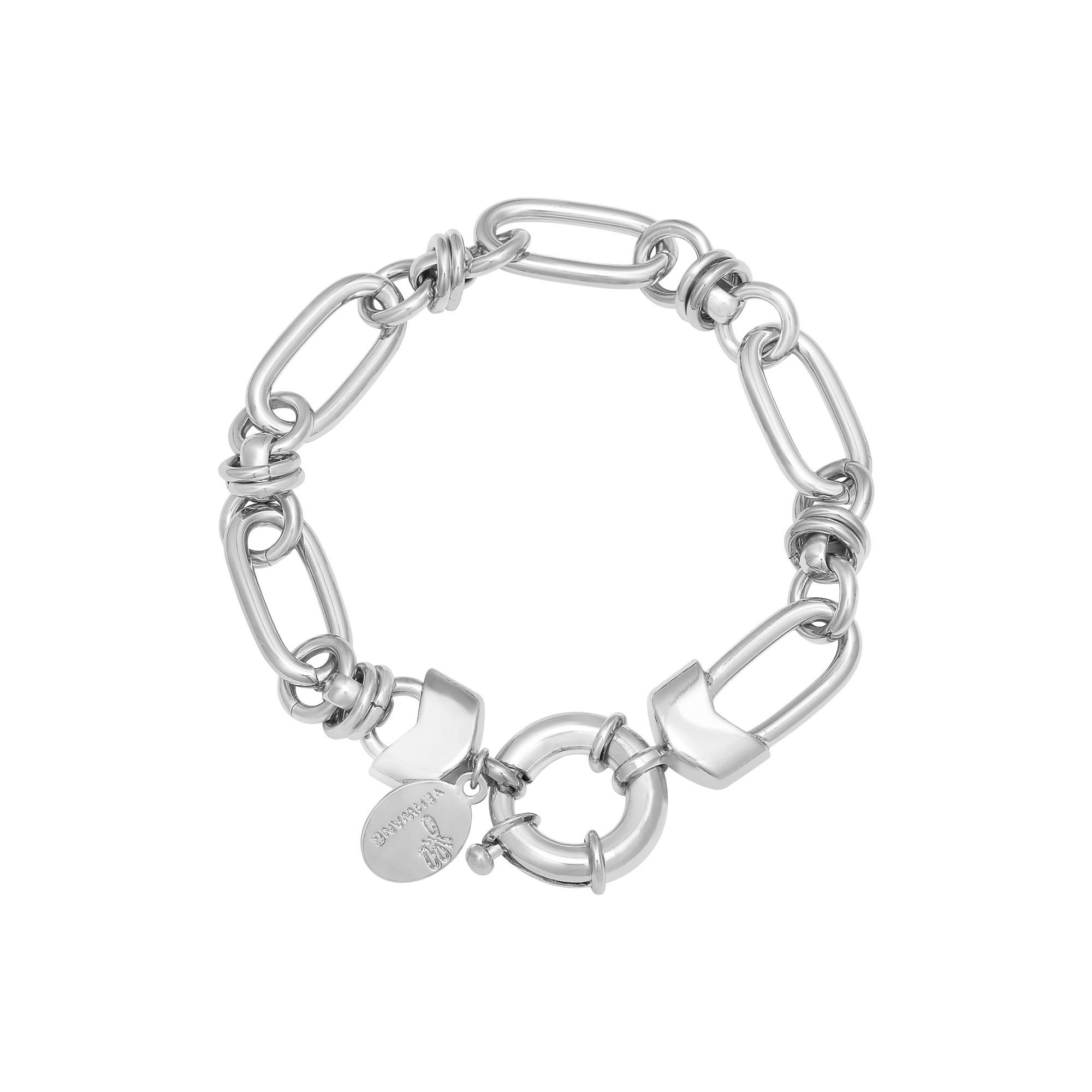Bracelet Chain Inez