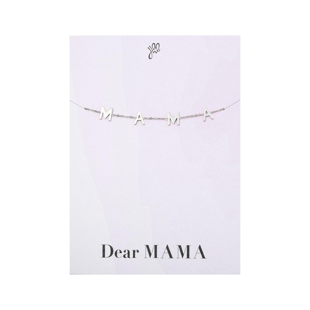 Armband Dear Mama
