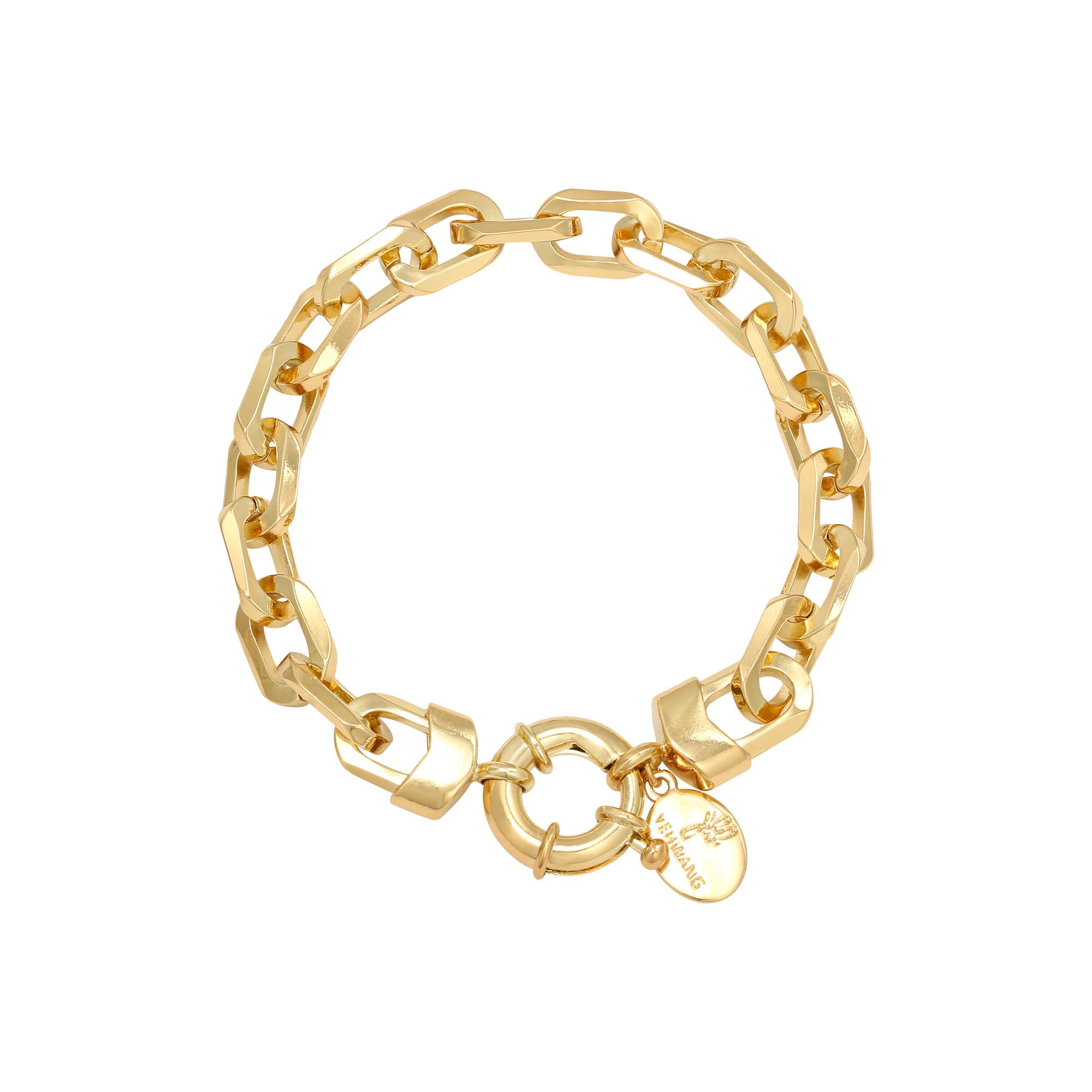 Armband Chain Kyra